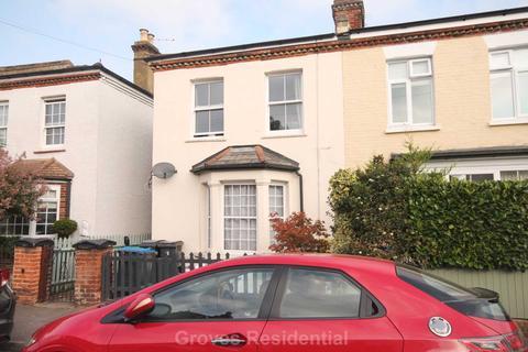 1 bedroom flat for sale - Cambridge Road, New Malden