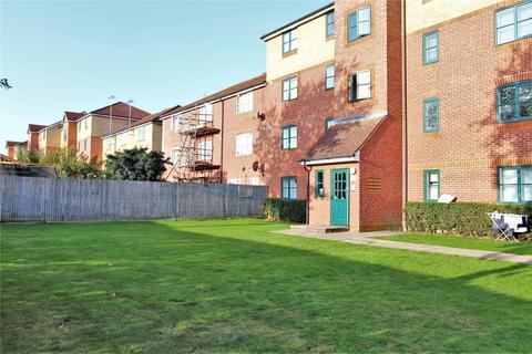 2 bedroom apartment to rent - Bren Court, 2 Colgate Place, London, EN3