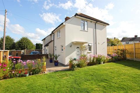 3 bedroom semi-detached house for sale - Houlder Crescent, Croydon