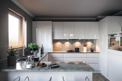 2 bedroom apartment for sale - Maxwell Court, Village, Plot 3 - The Hunter, EAST KILBRIDE