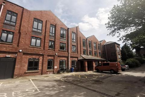 1 bedroom apartment to rent - Springfield House, Springfield Street, Barnsley