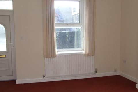 3 bedroom end of terrace house to rent - Sunny Bank, Brynteg, Wrexham LL11