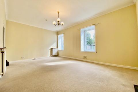 3 bedroom semi-detached house to rent - Glenlea Cottages, Gorgie, Edinburgh, EH11 2RS