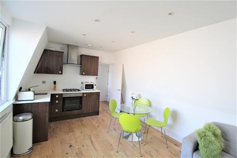 1 bedroom duplex to rent - New Kent Road, Elephant Castles, SE1