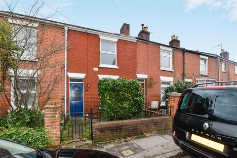 3 bedroom terraced house for sale - Avenue Road, Southampton, Hampshire, SO14 6BB