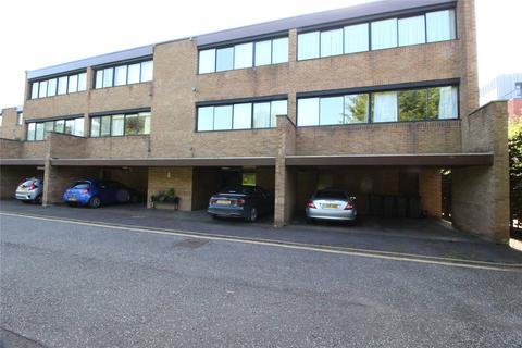 3 bedroom apartment to rent - Fettes Rise, Edinburgh, Midlothian