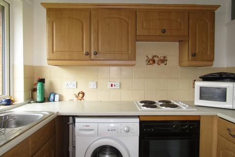 1 bedroom flat for sale - Portland Close