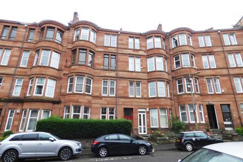 1 bedroom flat to rent - Tassie Street, Shawlands, Glasgow, G41 3QG