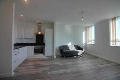 1 bedroom apartment to rent - Archer House, John Street, Stockport, SK1