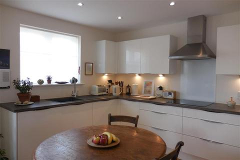 2 bedroom end of terrace house for sale - Out Downs, Deal, Kent
