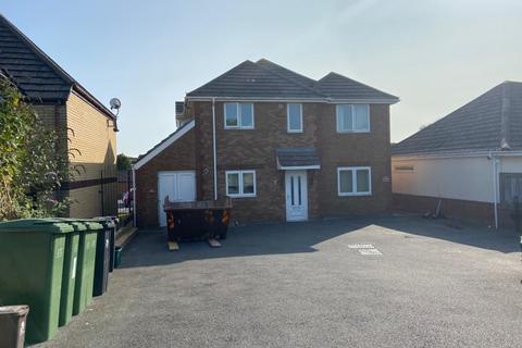 5 bedroom detached house for sale - 135 Littlemoor Road