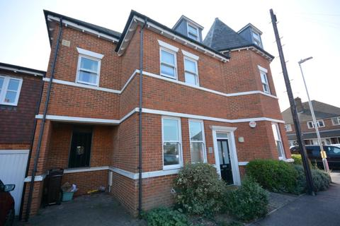 1 bedroom maisonette to rent - Culverden Down, Tunbridge Wells