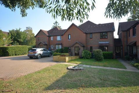 1 bedroom terraced house to rent - Hawkenbury Mead, Tunbridge Wells