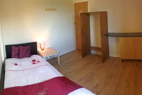 1 bedroom house share to rent - St. Norbert Drive - Shared Accomodation - ALL BILLS INCLUDED