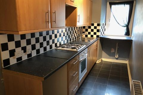 1 bedroom flat to rent - Smith Street, Coldside, Dundee, DD3 8AZ