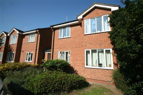 1 bedroom apartment to rent - Stow Court, Cheltenham, Glos, GL51