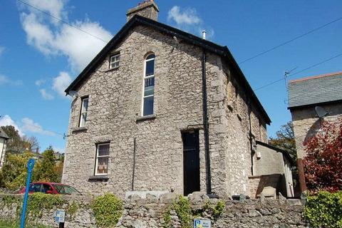 5 bedroom maisonette for sale - Church View, Kents Bank Road, Grange-Over-Sands, Cumbria
