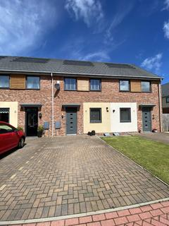 2 bedroom terraced house to rent - Waterhouses, Elba Park, Houghton Le Spring, Tyne and Wear, DH4 6GE