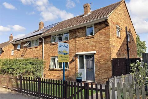 3 bedroom semi-detached house for sale - Buckingham Row, Maidstone, Kent