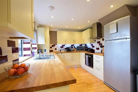 3 bedroom semi-detached house for sale - Buckingham Row, Maidstone, Kent