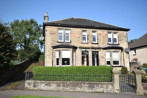 3 bedroom semi-detached house for sale - Glasgow Road, Barrhead, Glasgow, G78 1BT