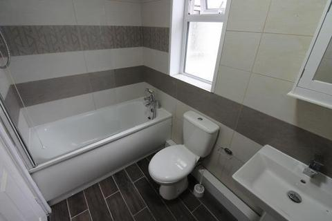 5 bedroom terraced house to rent - Richards Street - 2021, , Cardiff
