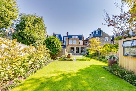 5 bedroom semi-detached house for sale - Wandle Road, London, SW17