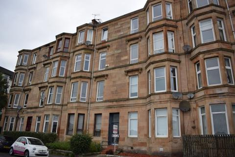 2 bedroom flat to rent - Somerville Drive, Flat 0/2, Mount Florida, Glasgow, G42 9BJ