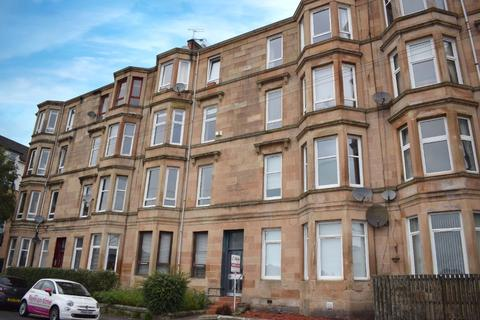 2 bedroom flat to rent - Somerville Drive, Flat 0/2, Mount Florida, Glasgow, G42 9BJ