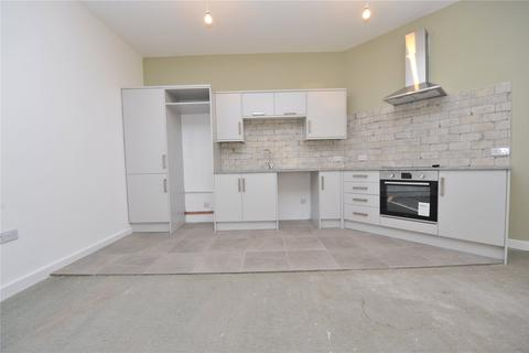 2 bedroom apartment for sale - Leah Street, Littleborough, OL15