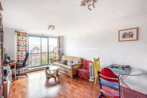 2 bedroom apartment to rent - Tottenham Lane Crouch End N8