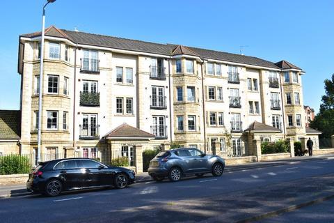 2 bedroom flat for sale - Branklyn Court, Flat 2/1, Anniesland, Glasgow, G13 1GL