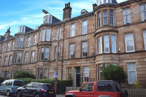 2 bedroom flat to rent - Kenmure Street, Flat 2/M, Pollokshields, Glasgow, G41 2QY