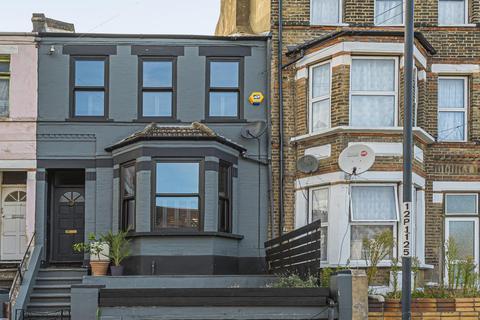 3 bedroom terraced house for sale - Piedmont Road, Plumstead