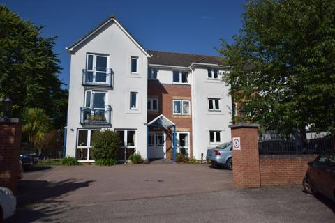 1 bedroom retirement property for sale - Cowick Street, St.Thomas, EX4