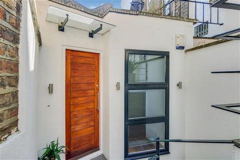 2 bedroom detached house to rent - ST MICHAELS STREET, PADDINGTON, W2