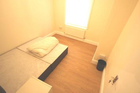 1 bedroom house share to rent - Hornby Street, Bury