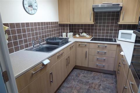1 bedroom flat for sale - Bolsover Road, Worthing, West Sussex