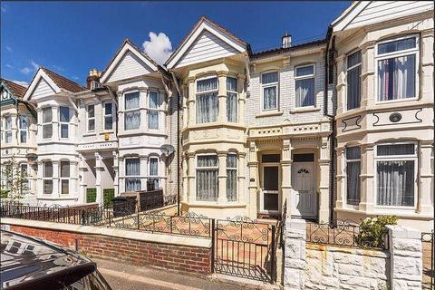 3 bedroom house for sale - Laburnum Grove, North End, Portsmouth, PO2