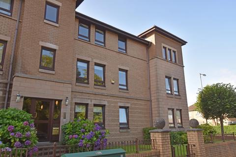 3 bedroom flat for sale - Flat 22 69 Maxwell Drive, Pollokshields