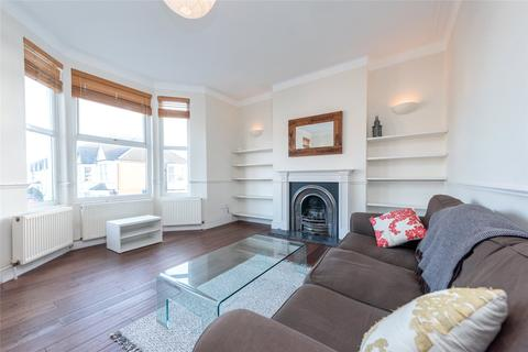 2 bedroom flat for sale - Leghorn Road, London, NW10