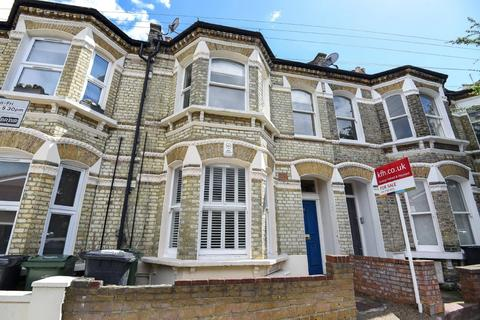 2 bedroom flat for sale - Solon Road, Brixton