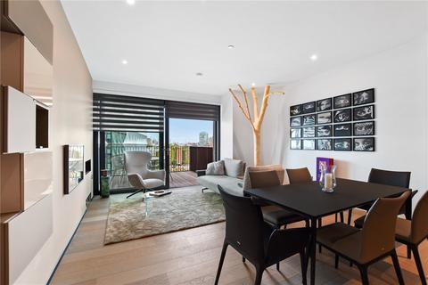 2 bedroom flat for sale - Viaduct Gardens, Block F