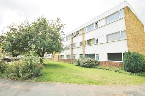 2 bedroom apartment for sale - Hazelbank Court, Chertsey, Surrey, KT16