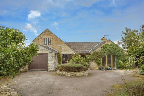 4 bedroom bungalow for sale - Cotherstone, Barnard Castle, County Durham, DL12