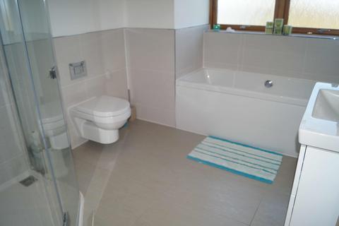 4 bedroom detached house to rent - Downies Village, Portlethen AB12