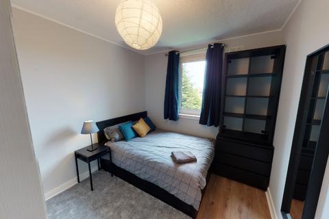 1 bedroom house share to rent - Garthdee Crescent, Garthdee, Aberdeen, AB10 7HP