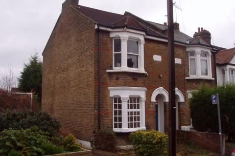 1 bedroom apartment to rent - Browning Road, Enfield, Middlesex, EN2