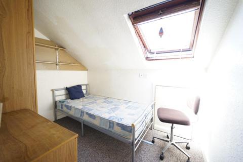 1 bedroom terraced house to rent - Gordon Street, Earlsdon , Coventry , CV1
