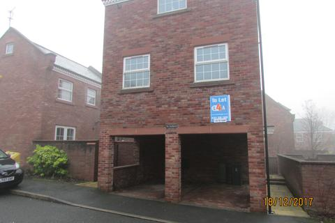 2 bedroom detached house to rent - Woodland View, Godley, Hyde, Manchester SK14 2JB